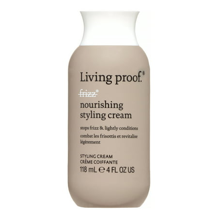 Living Proof Nourishing Styling Cream, 4 (Styling Creme)