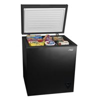 Deals on Arctic King 5-cu. ft. Chest Freezer ARC050S0ARBB