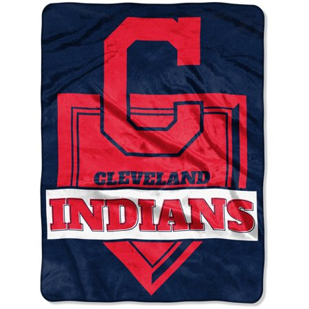 Cleveland Indians The Northwest Company 60
