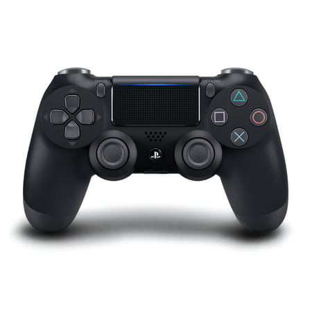 Ps4 Controller - DualShock 4 Controller - Black