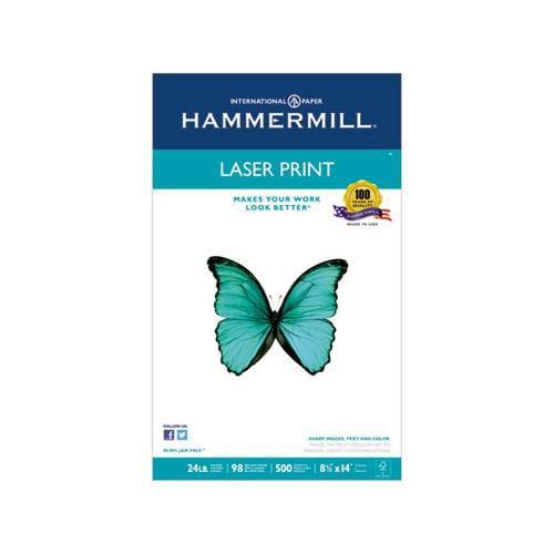 Hammermill Laser Paper HAM104612