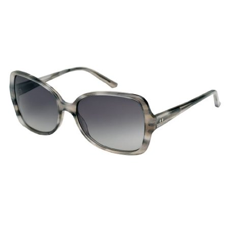 81f4d9d7e279 Tres Noir - Tres Noir The Devereaux Sunglasses Smoke Tortoise Retro Glasses  - Walmart.com
