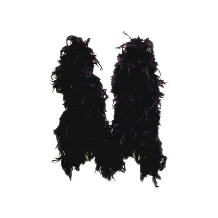 Zucker Feather Products Chandelle Feather - Buy Feather Boa