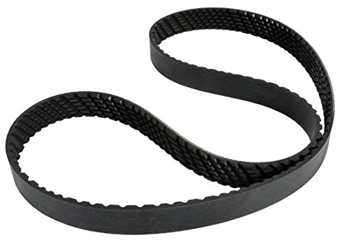 Continental Elite 4060805 Poly-V//Serpentine Belt