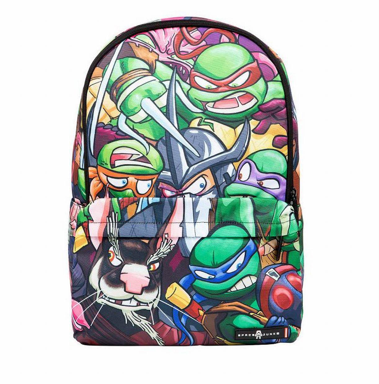 Canvas Backpack Rucksack Vegan Backpack Travel Backpack Backpack Backpack Women Turtle Backpack Laptop Backpack Turtle