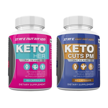 Keto Diet Pills for Women, Ketogenic Supplements Keto Her