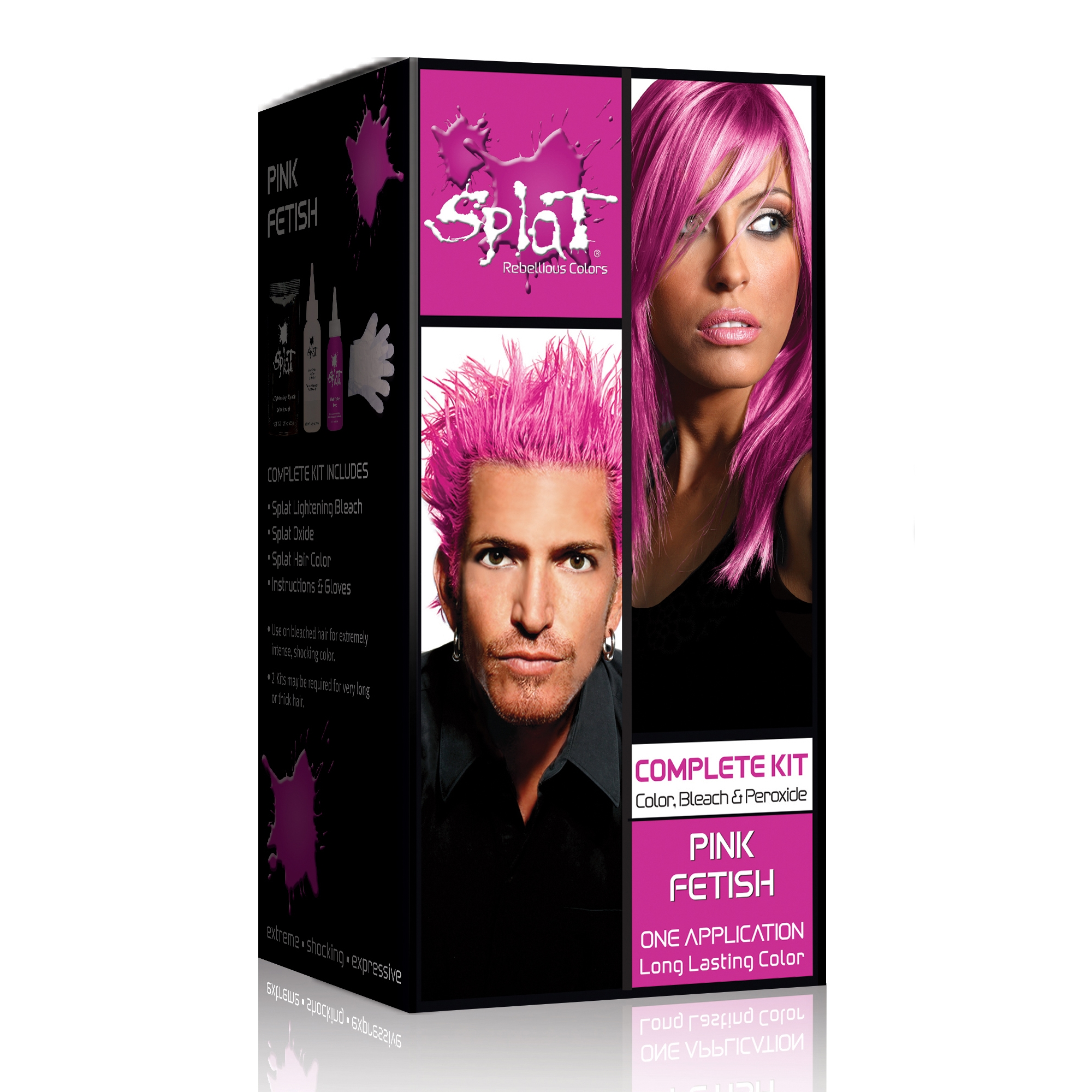 How To Remove Semi Permanent Hair Dye From Bathtub Tubethevote