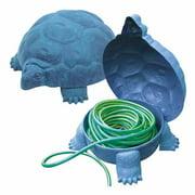EmscoGroup 1560-1 Darwin Tortoise Deluxe Hose Hider