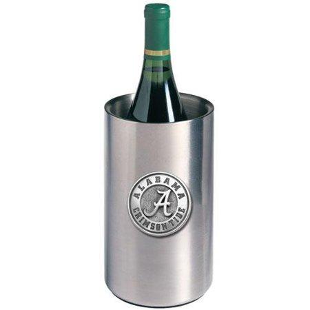 University of Alabama Wine Chiller