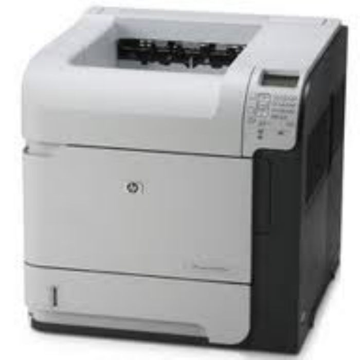 AIM Refurbish - LaserJet P4015DN Laser Printer (AIMCB526A)