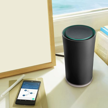 TP Link OnHub Google Home Wireless WiFi Router Network Connector TGR1900,  Black
