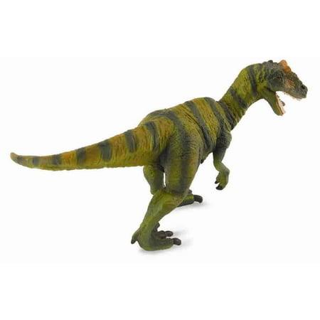 - CollectA Allosaurus Dinosaur Toy
