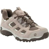 Jack Wolfskin Women's Vojo Hike 2 Texapore Low Boot