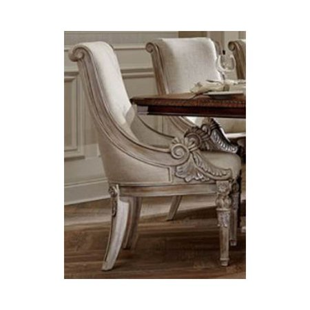 24 in. Dining Arm Chair](24 Chair)