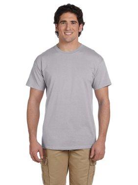 2ac0f60e Product Image 3931 HD Cotton T-Shirt -White-5X-Large