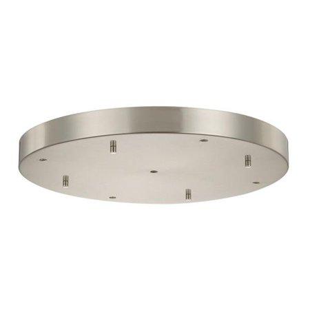 Capital Lighting Accessory - 18.5