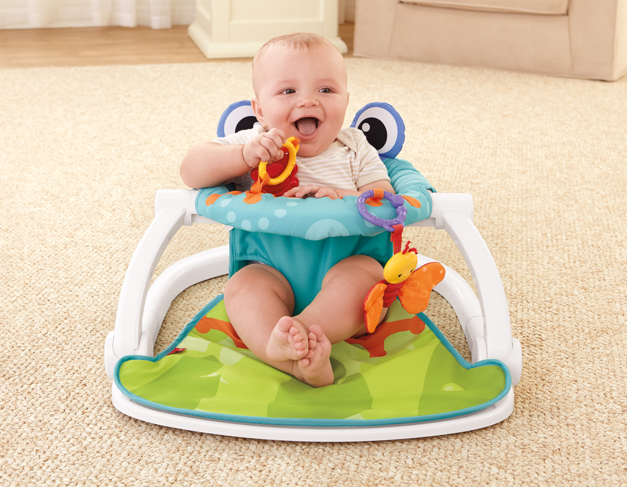 Baby bath chair walmart - Baby Bath Chair Walmart 38