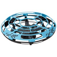 Sky Rider Satellite Obstacle Avoidance Drone, DR159, Multiple Colors