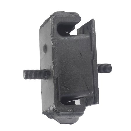 CF Advance For 86-93 Mazda B2000 2.0L B2200 2.2L Front Left or Front Right 6424 Engine Motor Mount 1986 1987 1988 1989 1990 1991 1992 1993