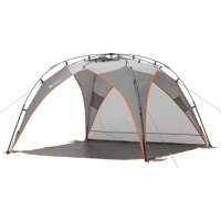 Ozark Trail 8-ft x 8-ft Instant Sun Shade WMT-8859N Deals