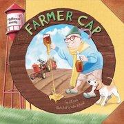 Farmer Cap - Audiobook