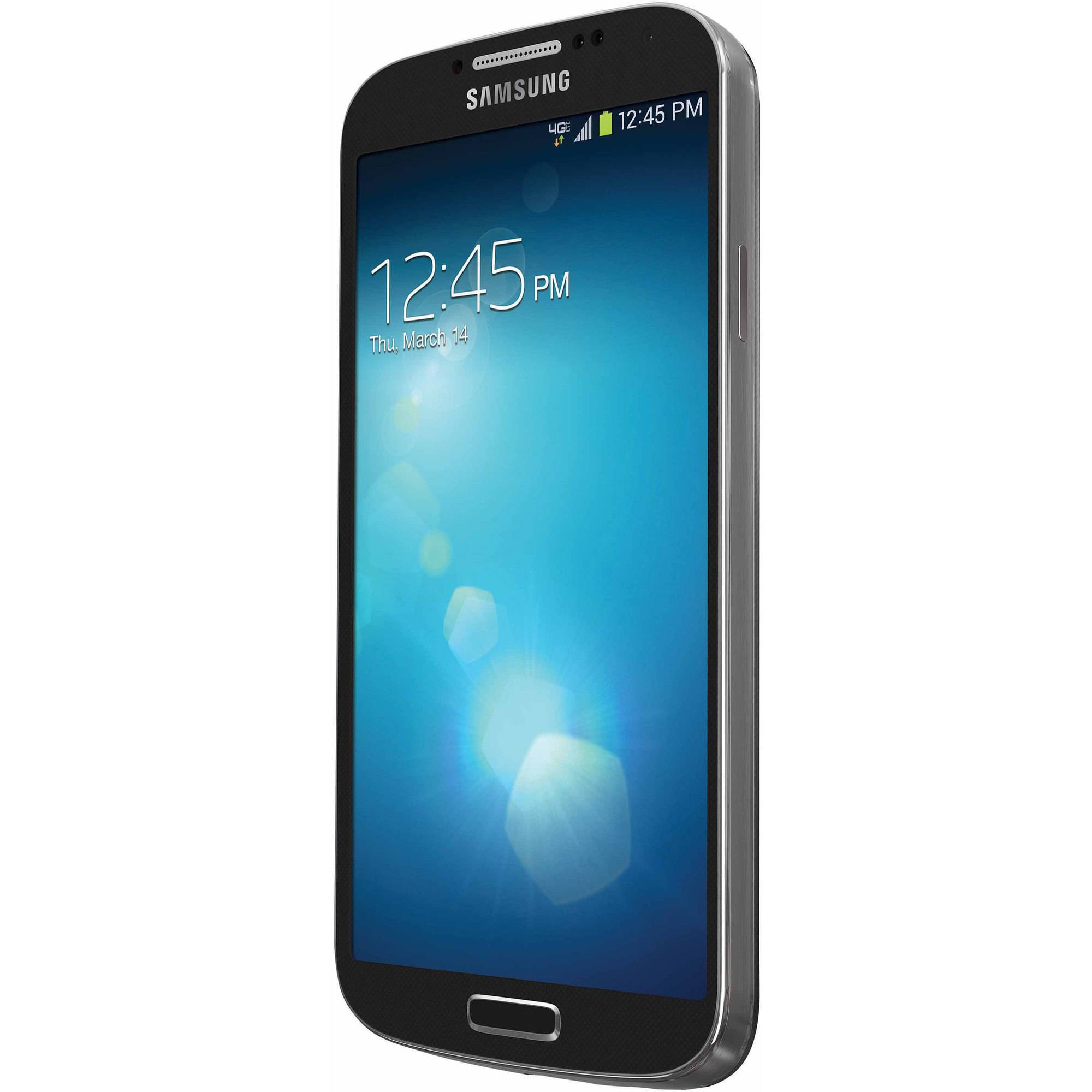 Get access to helpful solutions, how-to guides, owners' manuals, and product specifications for your Galaxy S4 PrePaid 16GB (Verizon) from Samsung US Support.