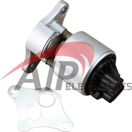386026697 moreover B071YCJHVB in addition 6916t Saturn Sl2 2002 Saturn Sl2 Ck Engine Light furthermore Product detail furthermore DIYGuideS Series ECTS. on 02 saturn sl2 egr valve