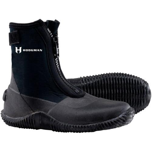 Hodgman Neoprene Fishing Wade Shoe