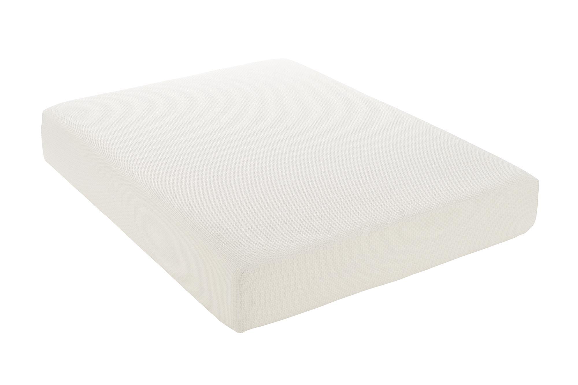 Signature Sleep Gold Certipur Us Inspire 10 Quot Memory Foam