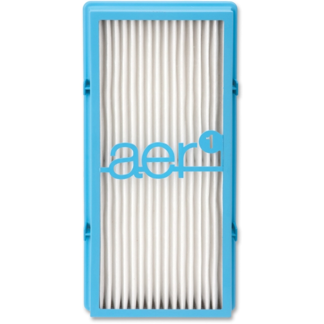"Holmes Air Filter - For Air Purifier - Remove Odor, Remove Allergens4.5"" Width x 1.5"" Depth"