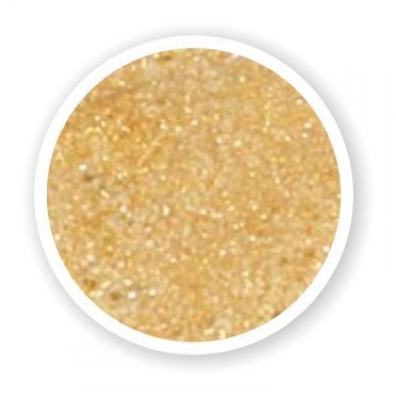 Sandsational ~ Gold Shimmer Unity Sand ~ The Original Wedding Sand ~ 1 Pound