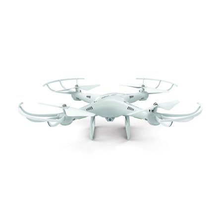 2.4Ghz WIFI FPV 4 Channel 4 AXIS RC Drone with HD camera R/C Quadcopter