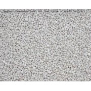 Estes Gravel Products AES51510 Este Crushed Coral for Aquarium, 15-Pound Multi-Colored