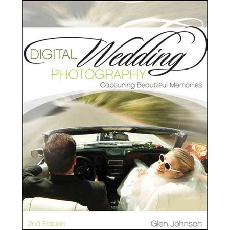Digital Wedding Photography:: Capturing Beautiful Memories