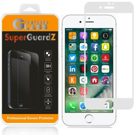 [3-Pack] For iPhone 7 4.7
