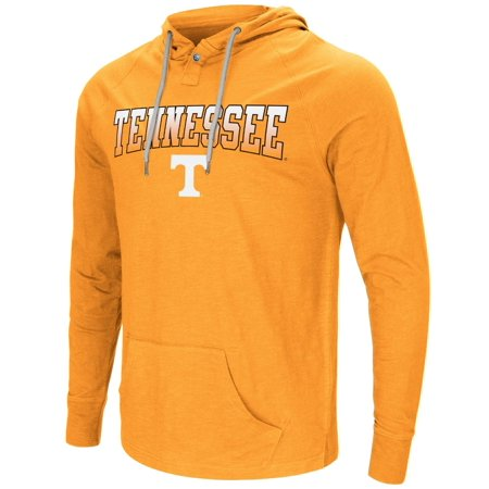 (Tennessee Volunteers NCAA