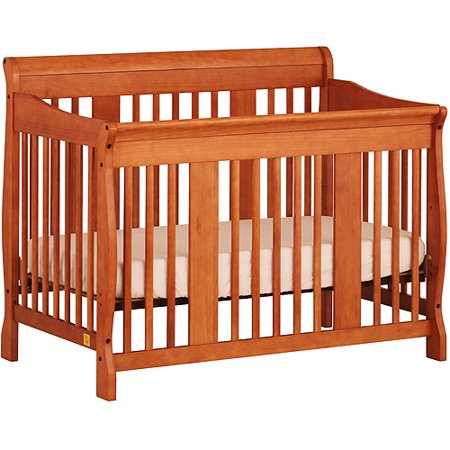 storkcraft walmart tuscany canada white in crib ip convertible en