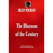 The Spiritual Collection: The Blossom of the Century (Series #938) (Paperback)