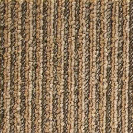 Beaulieu Hollytex Modular Made To Measure 197 X Carpet Tile