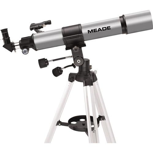 Meade 90AZ-ADR Telescope