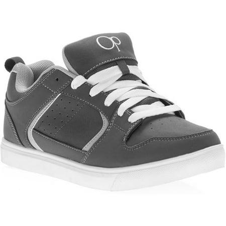 Ocean Pacific Skate Shoes