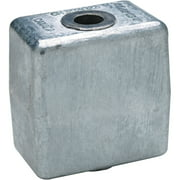 Martyr 393023 Anode For BRP (OMC/Johnson Evinrude)