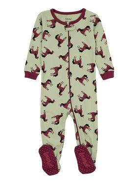 7f543a69b9c8 Leveret Clothing - Walmart.com