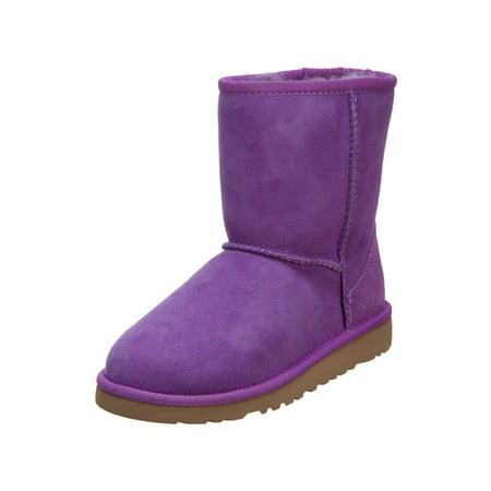 Ugg court   classique Ugg court violet   6fdf7ce - vendingmatic.info