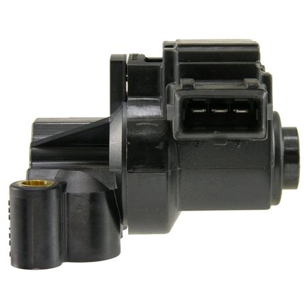 New Idle Air Control Valve for Hyundai Sonata Tiburon Santa Fe Rio Optima  AC512 ()