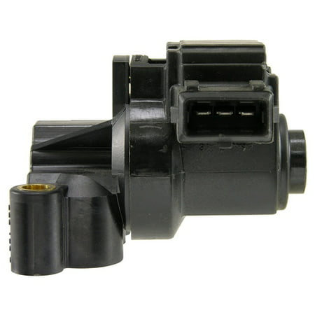 New Idle Air Control Valve for Hyundai Sonata Tiburon Santa Fe Rio Optima