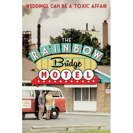 The Rainbow Bridge Motel (DVD)