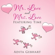 Mr. Love and Mrs. Love - eBook