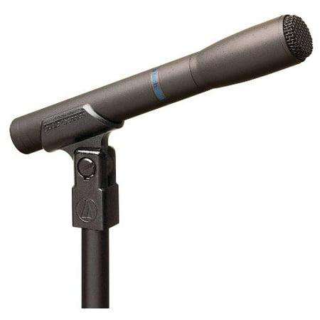 Audio Technica Omnidirectional Condenser Microphone At8010