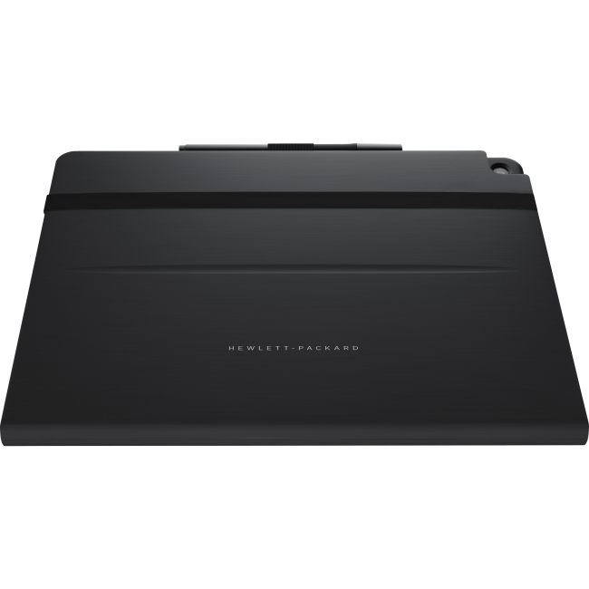 "HP Carrying Case (Cover) for 12"" Tablet"